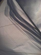 h web sail